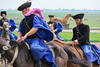 Hungary - Kalocsa - Horse Ranch and Show 142
