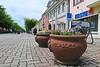 Hungary - Mohacs - Town Walk 055