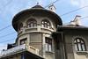 Romania - Tulcea - Museum of Ethnography and Folk Art  06
