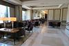 Romania - Bucharest - Athenee Palace Hotel 05