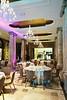 Romania - Bucharest - Athenee Palace Hotel 02