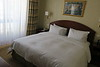 Romania - Bucharest - Athenee Palace - Our Room 3