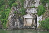 Danube - Iron Gates and Locks 051
