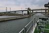 Danube - Iron Gates and Locks 033