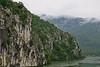 Danube - Iron Gates and Locks 055
