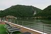 Danube - Iron Gates and Locks 056