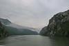 Danube - Iron Gates and Locks 078