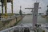 Danube - Iron Gates and Locks 128