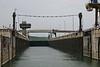 Danube - Iron Gates and Locks 003