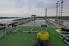 Danube - Iron Gates and Locks 027