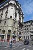 Hungary - Budapest - City Tour 085