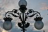 Hungary - Budapest - Godolllo Palace Concert 06