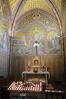 Hungary - Budapest - Matthias Church 043