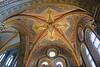 Hungary - Budapest - Matthias Church 054