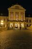 Hungary - Budapest - Godolllo Palace Concert 39
