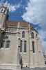Hungary - Budapest - City Tour 225