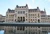 Hungary - Budapest - Day 1 - Walking Tour 070