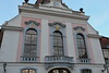 Hungary - Budapest - Godolllo Palace Concert 24