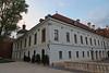 Hungary - Budapest - Godolllo Palace Concert 20