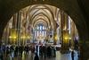 Hungary - Budapest - Matthias Church 017