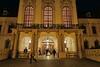 Hungary - Budapest - Godolllo Palace Concert 37