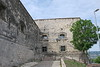 Hungary - Budapest - Citadel Fortifications 16
