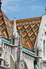 Hungary - Budapest - Matthias Church 011