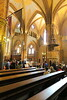 Hungary - Budapest - Matthias Church 042