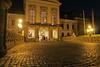Hungary - Budapest - Godolllo Palace Concert 40