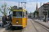 Hungary - Budapest - City Tour 361
