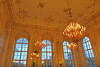 Hungary - Budapest - Godolllo Palace Concert 29