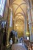 Hungary - Budapest - Matthias Church 055