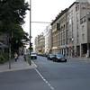 002  Berlin