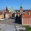 128  Warsaw