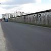 007  Berlin