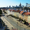 126  Warsaw