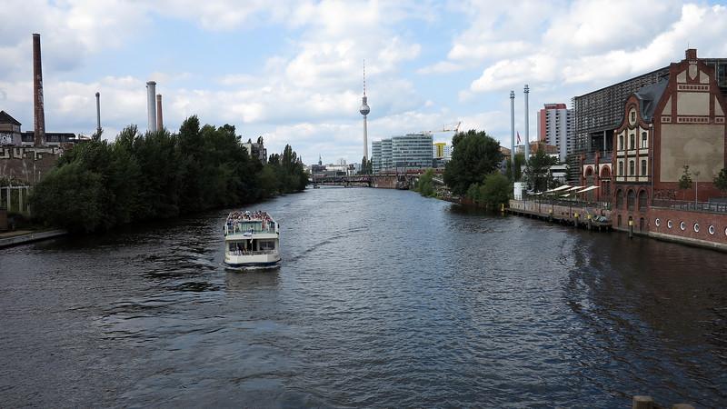 001  Berlin