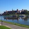 171  Krakow