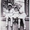 1952girls
