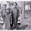 1956girls