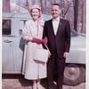 1961momdad