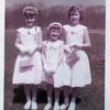 1957girls