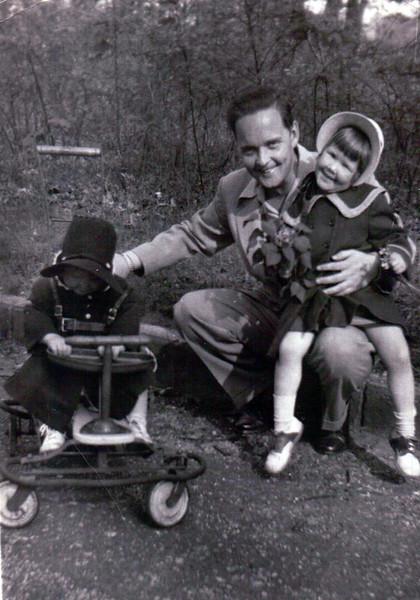 1950karjoandad