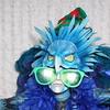 ebay Holiday Party 12-15-12 :