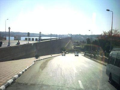 Egypt 03 - Aswan