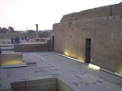 Egypt 03 - Kom Ombo