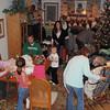 Alar Christmas