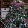 "December 12, 2015<br /> <br /> My hubby's favorite!<br /> <br /> ""A VICTORIAN LACE CHRISTMAS""  <br /> <br /> Enchanted Forest Festival of Trees - 2015<br /> Pink Palace Museum<br /> 3050 Central Ave.<br /> Memphis, TN 38111<br /> Official website: <a href=""http://www.memphismuseums.org/exhibit-12056/"">http://www.memphismuseums.org/exhibit-12056/</a>"