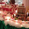 "December 2, 2016<br /> <br /> ""ENCHANTED FOREST FESTIVAL OF TREES AND GINGERBREAD VILLAGE"" 2016<br /> <br /> Pink Palace Museum<br /> 3050 Central Avenue<br /> Memphis, TN 38111<br /> <br /> Official website: <br /> <br /> <a href=""http://www.memphismuseums.org/exhibit-12056/"">http://www.memphismuseums.org/exhibit-12056/</a>"
