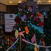 "December 12, 2015<br /> <br /> ""TWAS THE KNIT BEFORE CHRISTMAS"" by Mid South Knitters<br /> <br /> Enchanted Forest Festival of Trees - 2015<br /> Pink Palace Museum<br /> 3050 Central Ave.<br /> Memphis, TN 38111<br /> Official website: <a href=""http://www.memphismuseums.org/exhibit-12056/"">http://www.memphismuseums.org/exhibit-12056/</a>"